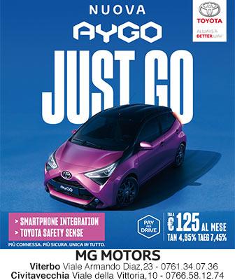 mg motors 336x400-21-6-18-