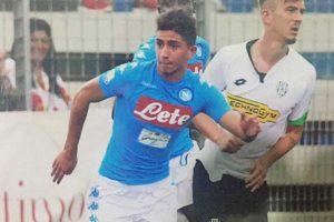 Sport - Calcio - Umberto Otranto