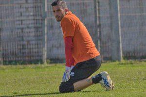 Sport - Calcio - Francesco Forte
