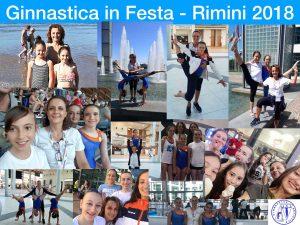 Free Sport Libertas a Rimini
