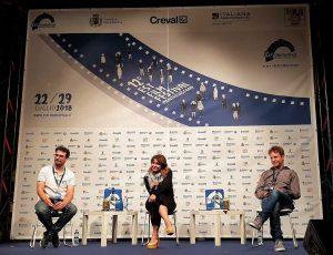 Montefiascone - Est Film Festival