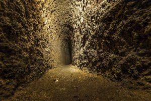 Viterbo - Viterbo sotterranea