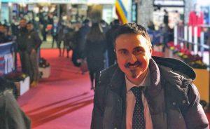 Giuliano Nisi