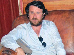 Marco De Carolis
