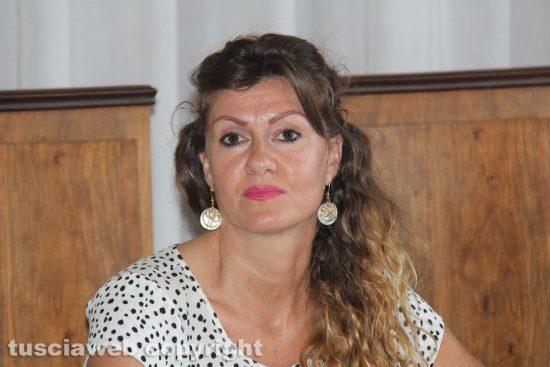 Stefania Ziccardi