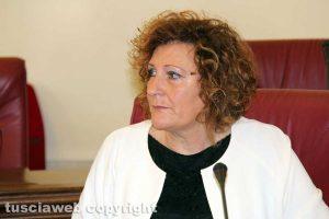 Lina Novelli