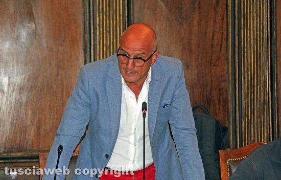 Stefano Caporossi