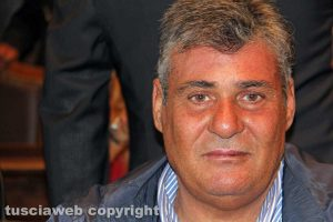 Paolo Muroni