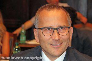 Fabrizio Purchiaroni