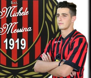 Michele Messina