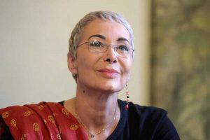 Ottavia Fusco Squitieri