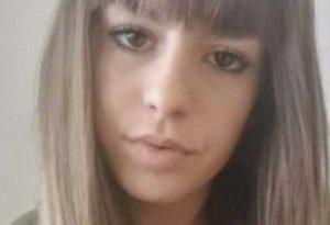Delitto di Macerata - La vittima, Pamela Mastropietro