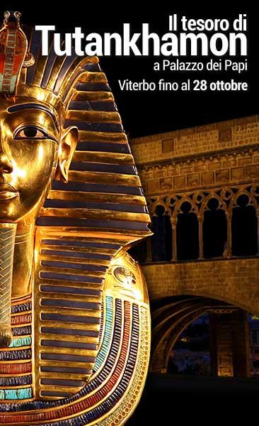 Tutankhamon-366x600