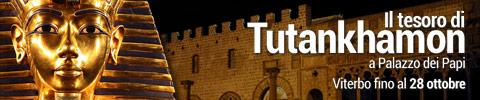 Tutankhamon-480x100