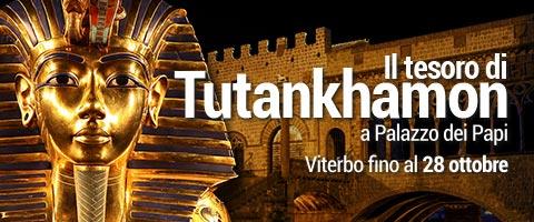 Tutankhamon-480x200