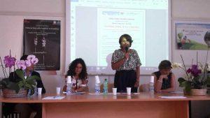 L'incontro sull'alternanza scuola-lavoro al Paolo Savi