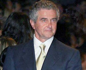 Carlo Benetton