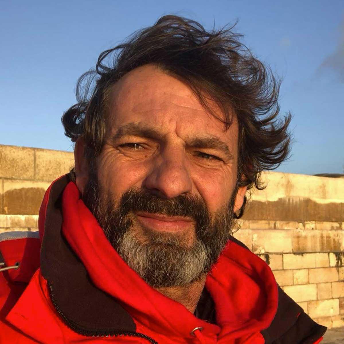 Migranti: Open Arms,dell'Italia non ci si può fidare