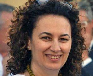 Emanuela Socciarelli