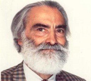 Piero Carosi