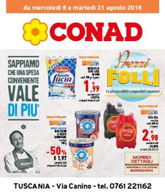 Conad-336x400-Tuscania-8-8-18
