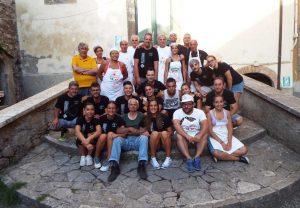 Montefiascone - Il 34esimo Cantinone