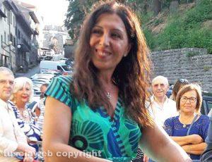 Antonella Ugolini