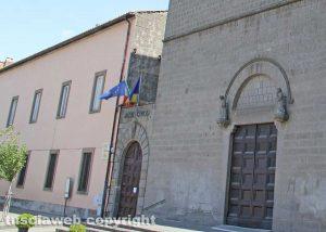 Viterbo - Il Museo Civico