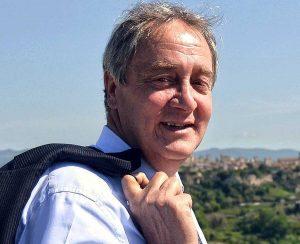 Pietro Mencarini