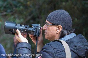Banda del racconto - Davide Ghaleb, editore