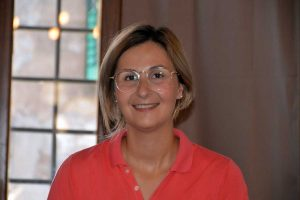 Diletta Alessandrelli