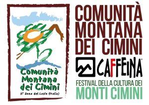 Il logo del Festival della Cultura dei Monti Cimini