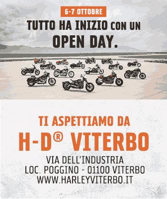 Harley-Davidson-336x400-22-9-18