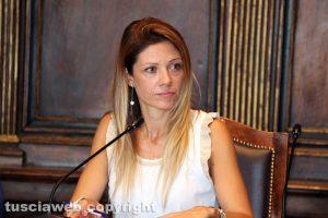 Elisa Cepparotti