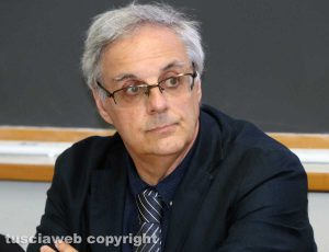 Marco Lazzari