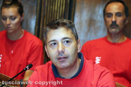 Guido Corradi