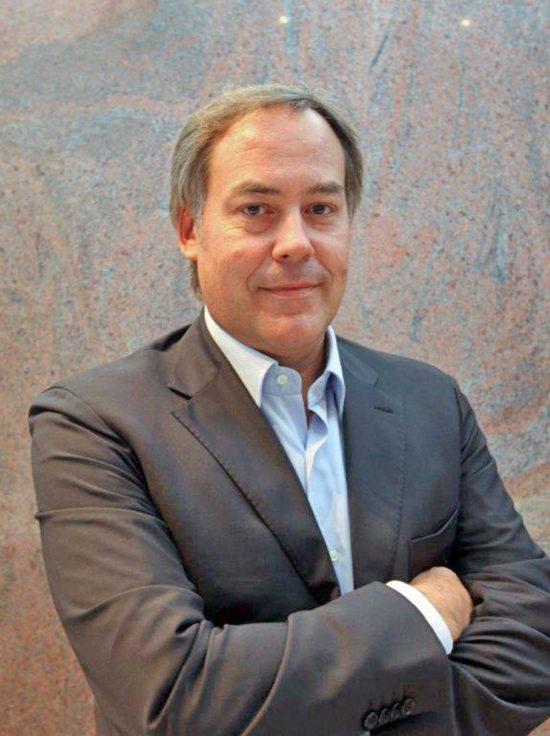 Mauro Rossato