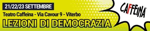Lezioni-di-democrazia-480x100