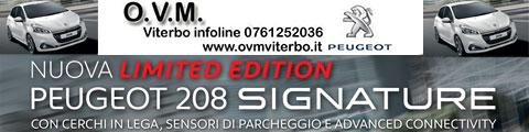 Ovm 480x120--14-9-18