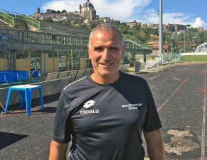 Ennio Cuccuini