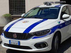 Montalto di Castro -Polizia locale