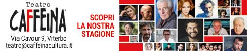 Caffeina-Stagione-Teatrale-480x100