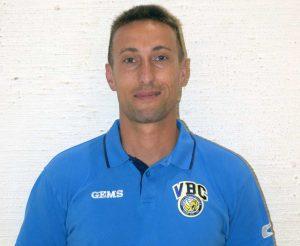 Francesco Gori