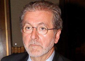 Sport - Calcio - Serie C - Il presidente della Lega Pro Francesco Ghirelli