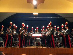 Viterbo - Il primo appuntamento della stagione concertistica dell'Unitus