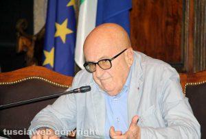 Vincenzo Ceniti