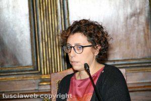 Laura Scaramuccia