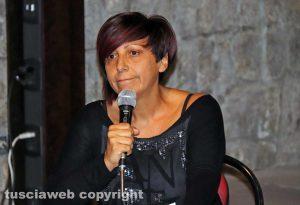 Paola Marchetti