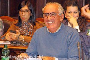 Alvaro Ricci