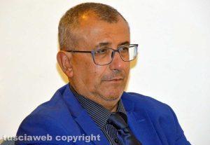 Enrico Maria Contardo